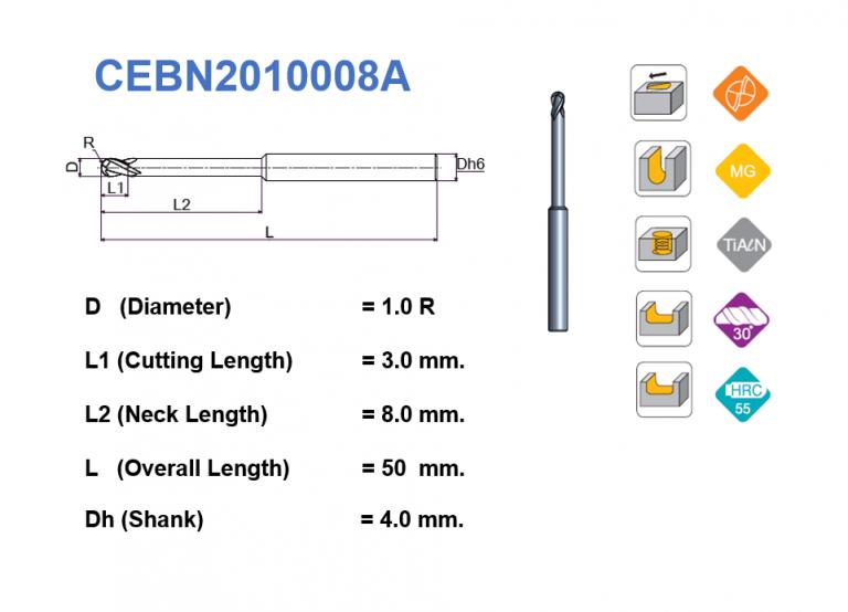 CEN2010008A