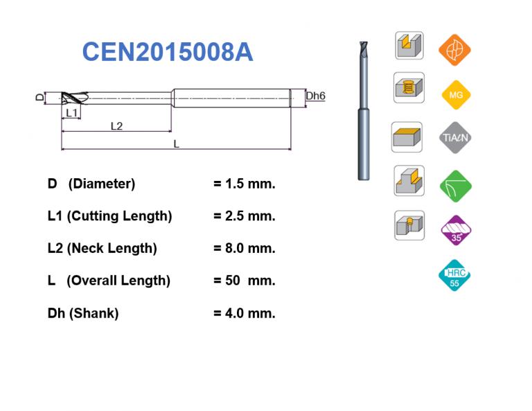 CEN2015008A