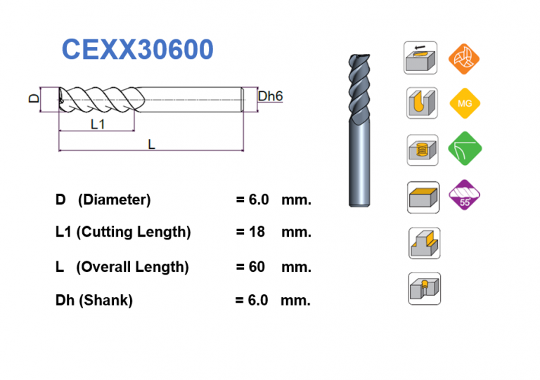 CEXX30600