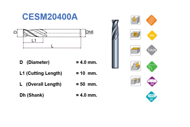 CESM20400A