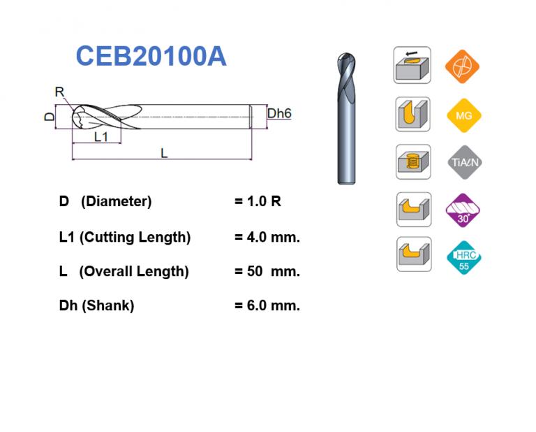 CEB20100A
