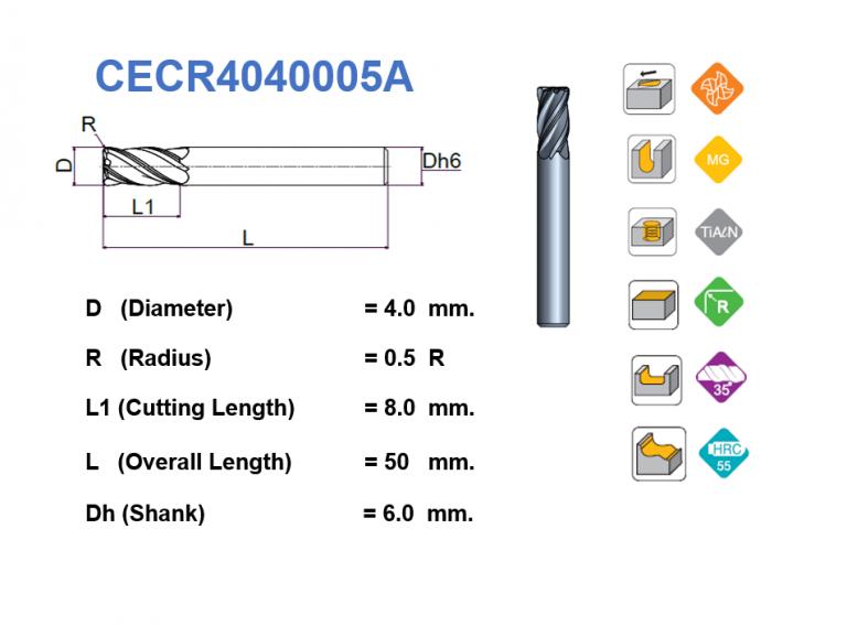 CECR4040005A