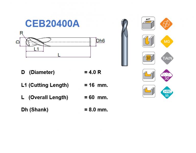 CEB20400A