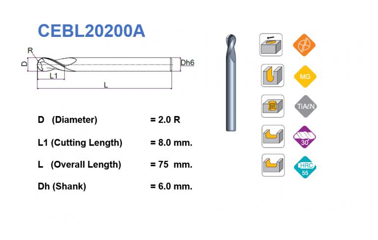 CEBL20200A