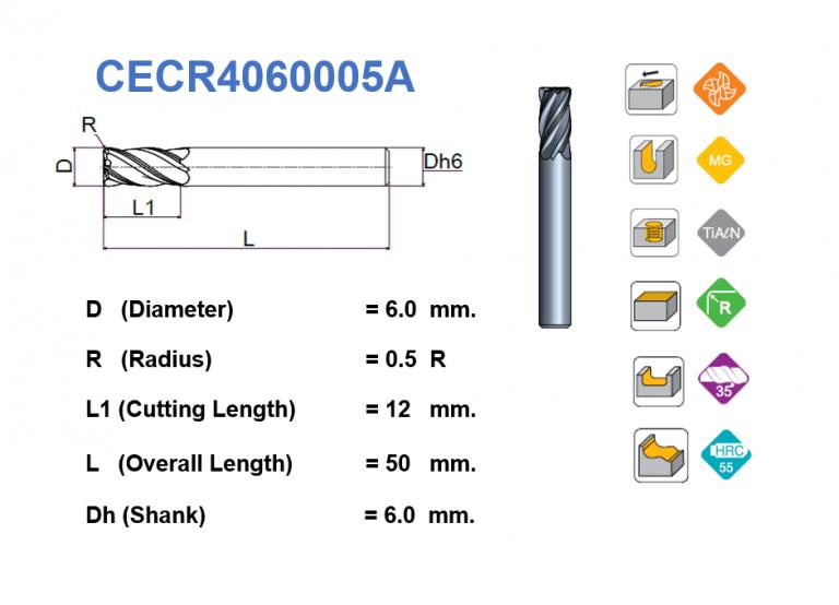 CECR4060005A