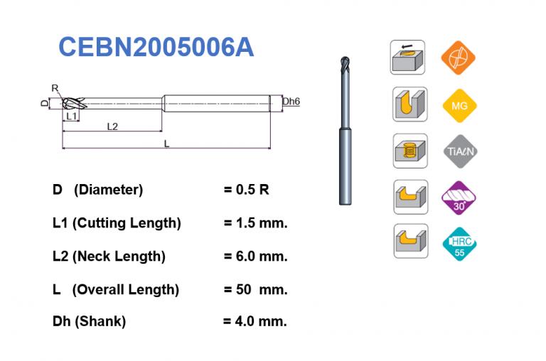 CEBN2005006A
