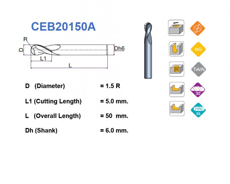 CEB20150A