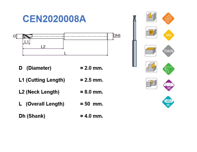 CEN2020008A
