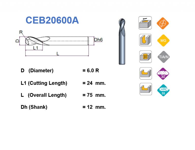 CEB20600A