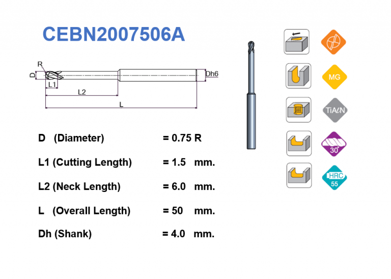 CEBN2007506A