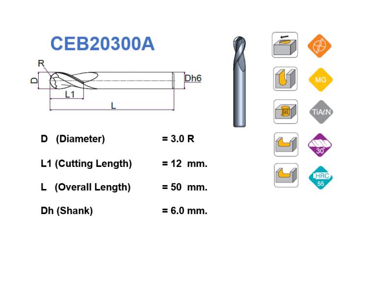 CEB20300A