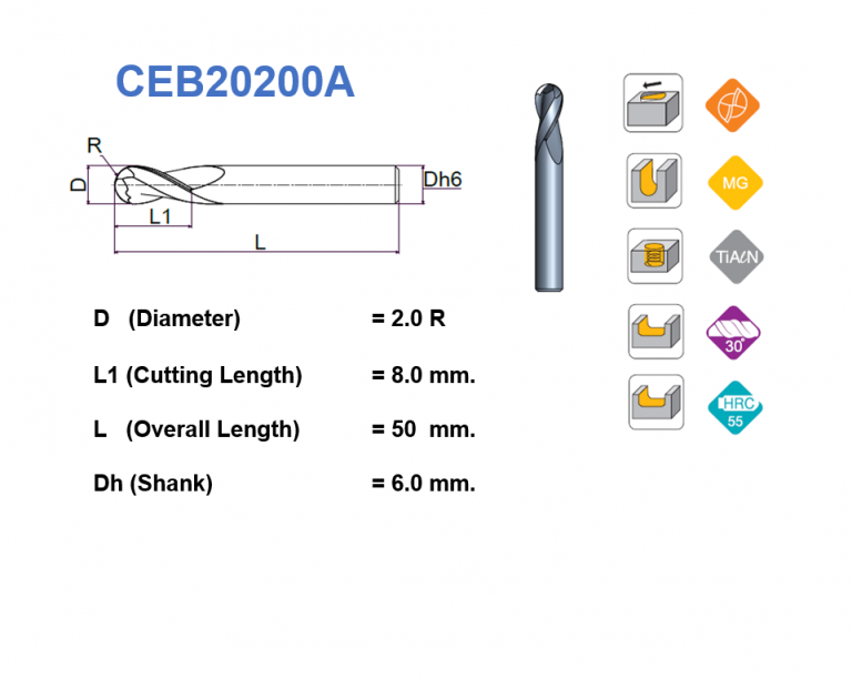 CEB20200A
