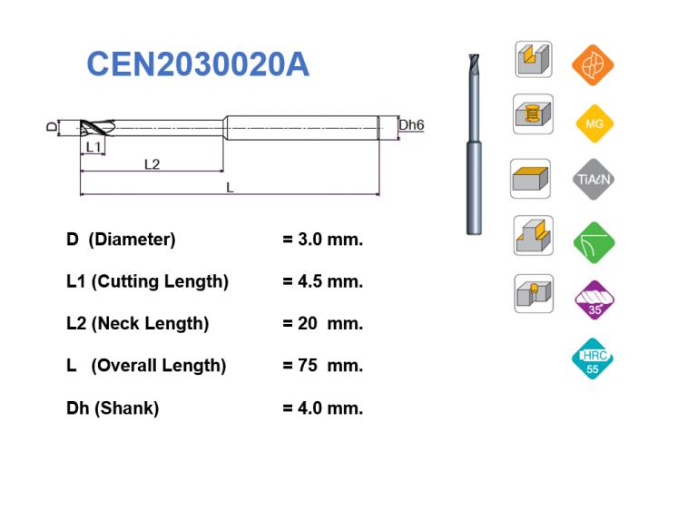 CEN2030020A